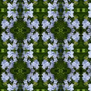 Blue Flower Wreath_0414