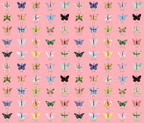 Rsmall_butterfly_pink_shop_preview