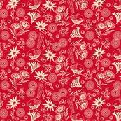 Rrwildflower_red_shop_thumb