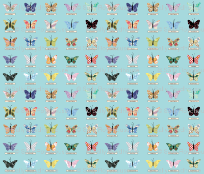 small_butterfly_blue