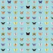 Rrsmall_butterfly_blue_shop_thumb