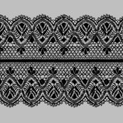 Rrlace-gray_shop_thumb