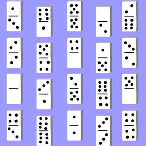 dominoesbabyblue