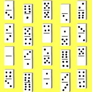 dominoesyell