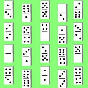 dominoesgreen