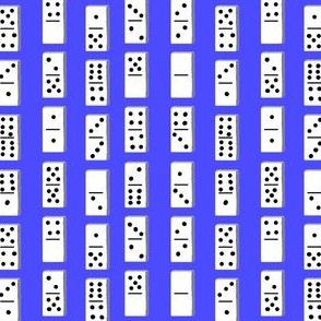 dominoesblue