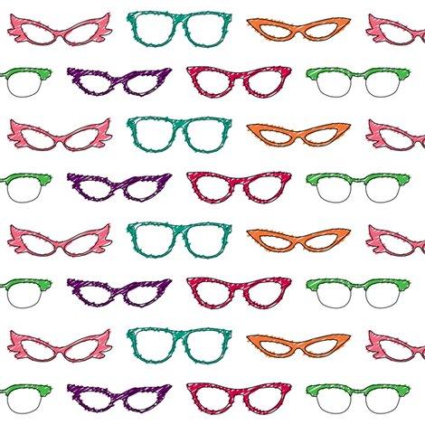 Rrnerd_glasses_shop_preview