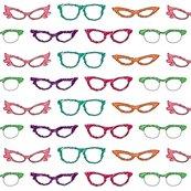 Rrnerd_glasses_shop_thumb