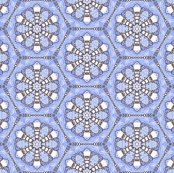 Rrrpearl_s_snowflake_hexagons_shop_thumb