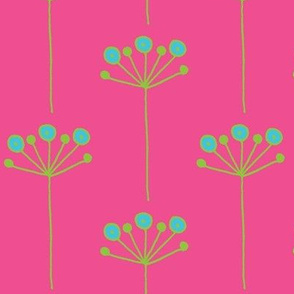 pinky pop