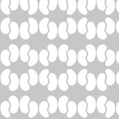 Rrkidney_bean_pattern_dove___white__shop_thumb