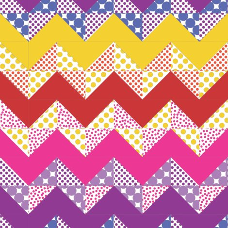 Rrrrzigzag.ai.png_shop_preview