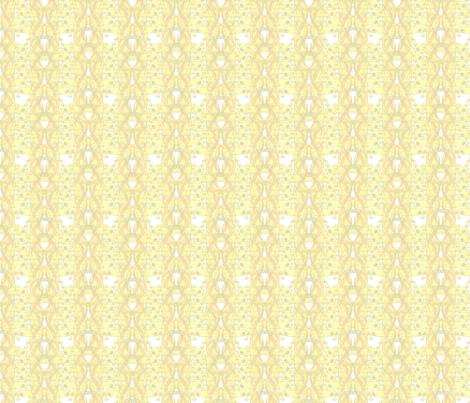 Salamanders fabric by artbybaha on Spoonflower - custom fabric