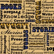 Rrrbooks_words_blue_shop_thumb