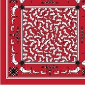 Rrrbasset_bandana_spread_red_shop_thumb