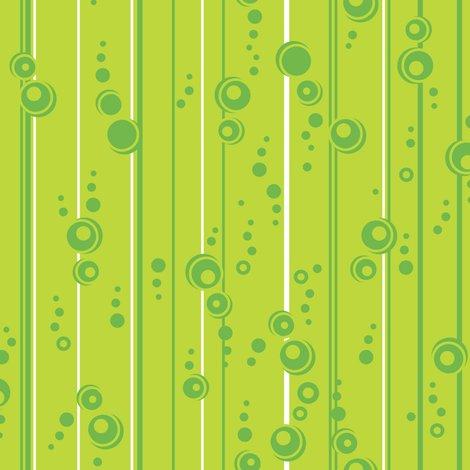 Rrrmod_bassets_wide_stripe_green_lt_shop_preview
