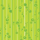 Rrrmod_bassets_wide_stripe_green_lt_shop_thumb