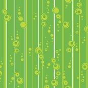 Rrmod_bassets_wide_stripe_green_dk_shop_thumb