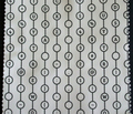 Rtypewriter_curtains_comment_209377_thumb