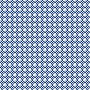 AustrianCirclesBlue-02