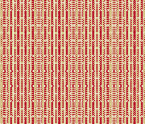 Seed pods fabric by cjldesigns on Spoonflower - custom fabric