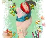 Rrrrmarie_antoinette_let_them_eat_cake_softened_ed_thumb
