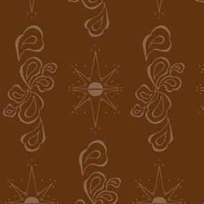 Sunny Day - Chocolate