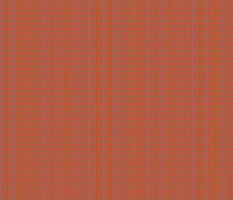 SHEOL fabric by dominusmuscarum on Spoonflower - custom fabric