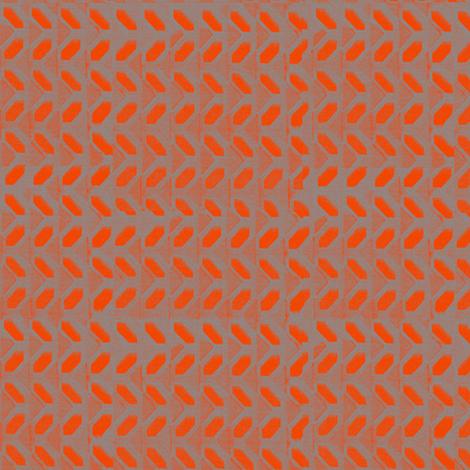 ARCO 3 fabric by tulsa_gal on Spoonflower - custom fabric