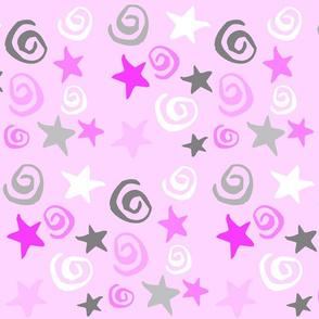 ZIGGY STAR DREAM