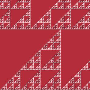 sierpinski