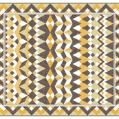 Rrrrra_desert_mirage_-_quilt_shop_thumb