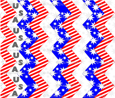 USA_Stars_n_Stripes_Cheaters_quilt