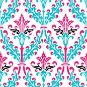 Rthe_damask_divine___lolly____peacoquette_designs___copyright_2014_shop_thumb