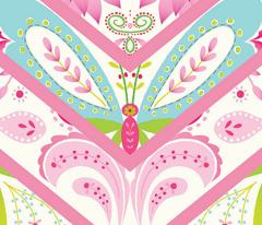 Rpapillon_damask_quilt2_comment_202488_preview
