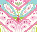 Rpapillon_damask_quilt2_comment_202488_thumb