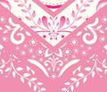 Rpapillon_damask_quilt2_comment_202489_thumb