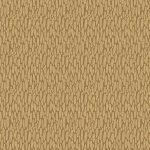 Illustrated Bark