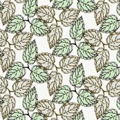 plant-ltgreen