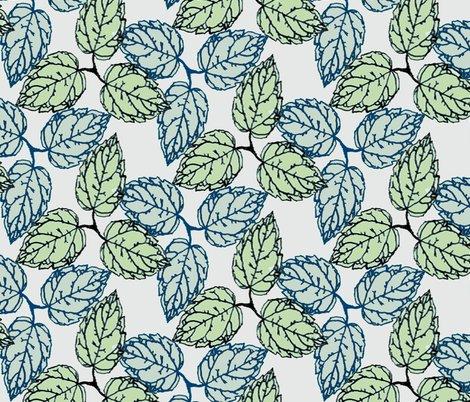 Rrrplant-olive_shop_preview