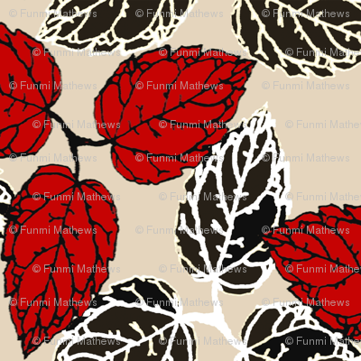 3leaves-red