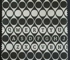 Rtypewriter_print_large_comment_209369_preview