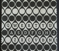 Rtypewriter_print_large_comment_209369_thumb