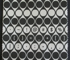 Rtypewriter_punc_print_large_comment_209368_preview