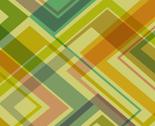 Rrrcheater-zigzag_thumb