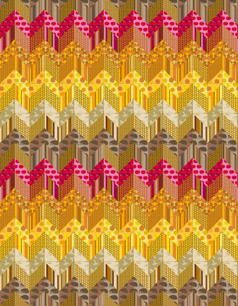 Rrcomplete_zigzag_quilt_autumn_150dpi_copy_shop_preview