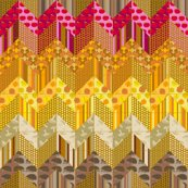 Rrcomplete_zigzag_quilt_autumn_150dpi_copy_shop_thumb