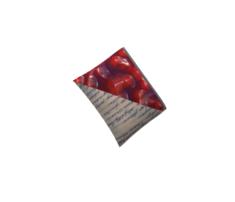 Rr009_recipe_7_comment_779358_thumb