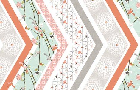Fabric8_chevronquilt-final90_shop_preview