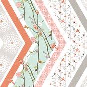 Fabric8_chevronquilt-final90_shop_thumb